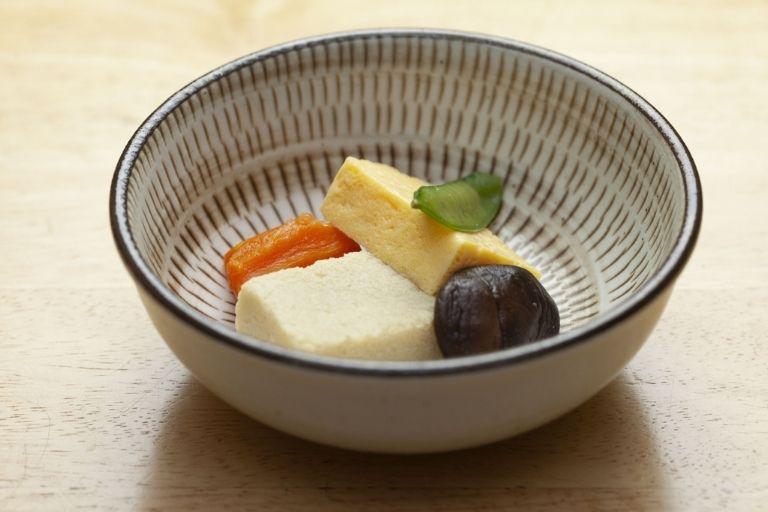 일본 다이어트 보조제 순위가 궁금하다면